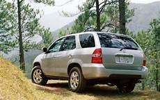 used 2002 acura mdx for sale pricing features edmunds