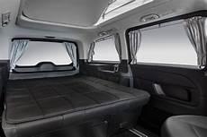 Mercedes Marco Polo Horizon Daimler Global Media Site