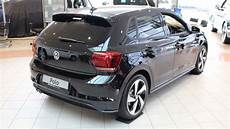 The New Polo Gti Is Here Continental