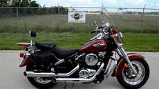 2002 kawasaki vulcan 800 classic overview and review