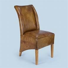 Aktiv Moebel De Stuhl Sessel Designer Heidelberg Vintage