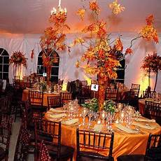 all hallows design halloween wedding reception inspiration