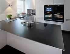 keramik arbeitsplatte küche keramik arbeitsplatten modern k 252 che k 246 ln knopp