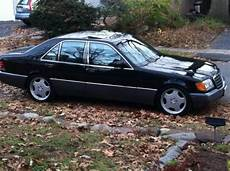 how make cars 1992 mercedes benz 300sd electronic toll collection 300sd turbo diesel mercedes benz w140 classic mercedes benz 300 series 1992 for sale