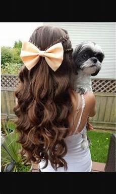 best 25 cute hairstyles ideas pinterest super cute