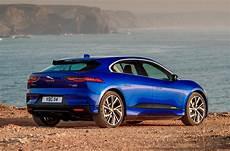 jaguar i pace now sale australian lineup confirmed