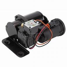 auto air conditioning repair 1993 lincoln mark viii free book repair manuals lincoln mark viii mk 8 air suspension compressor w dryer 1993 1998 ebay