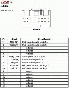 diagram 2004 ford ranger stereo wiring diagram full version hd quality wiring diagram joe
