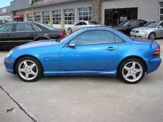 how does cars work 2002 mercedes benz slk class on board diagnostic system sell used 2002 mercedes benz slk230 kompressor in austin texas united states