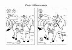 Kinder Malvorlagen Unterschiede Ausmalbilder Unterschiede 40 Ausmalbilder Malvorlagen