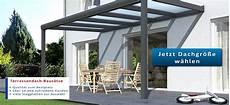 Plexiglas Kaufen Günstig - terrassen 252 berdachungen aus holz oder alu stegplatten und