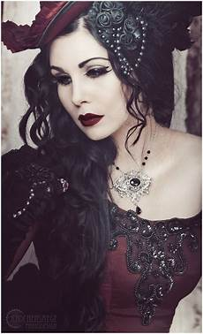 749 best images about belleza oscura dark beauty on pinterest gothic models dark beauty and