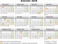 kalenderwochen 2018 2019 calendar printable