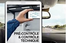 Garage Peugeot Pour Entretien Et R 233 Paration De Voiture