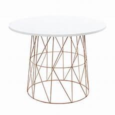 Moderner Couchtisch Beistelltisch Wire Tea Table