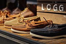 shop review wing shoes berlin rope dye crafted goods