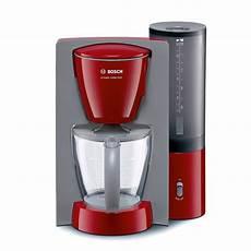 kaffeemaschine mit abnehmbaren wassertank siemens beste kaffeemaschine mit abnehmbarem wassertank