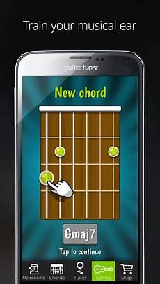 Guitar Tuner Free Guitartuna Apk Free Tools
