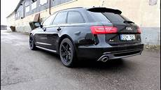 audi a6 3 0 biturbo tdi 313 ps audifansite se testar