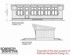 structural insulated panel house plans contemporary caribou 704 in 2020 structural insulated