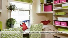 funky home office furniture ideas my office furniture