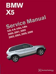 car engine manuals 2008 bmw x5 free book repair manuals bmw repair manual bmw x5 e53 2000 2006 bentley publishers repair manuals and automotive