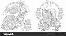 Ostern Ausmalbilder Erwachsene Ostern Malvorlagen Malbuch F 252 R Erwachsene F 228 Rben Sie