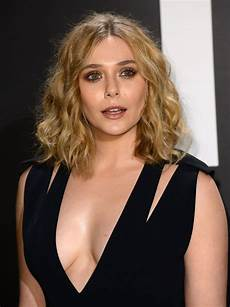 Elizabeth Olsen 49 Hot Pictures Of Elizabeth Olsen Which Will Literally