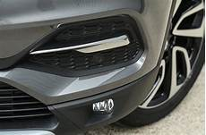 vauxhall grandland x 1 6d auto 2017 drive autocar