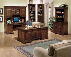 classic home office furniture selecting the right home office furniture ideas