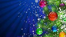 christmas background wallpapers 65 pictures