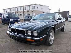 manual cars for sale 1996 jaguar xj series navigation system used 1996 jaguar xj series 3 2 select e jlga for sale bg153364 be forward