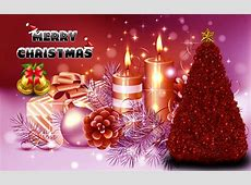 merry christmas in hindi language
