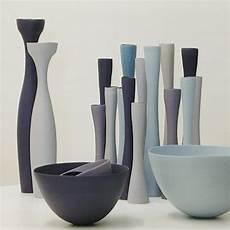 vasi per arredamento interno salone mobile 2015 rina menardi e le ceramiche fatte