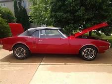 Classifieds For 1968 Pontiac Firebird  17 Available