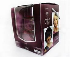 Outre Duby Hair In Purple Box