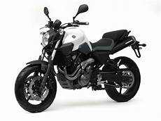 yamaha mt 03 2007 yamaha mt03 motorcycle pictures specifications