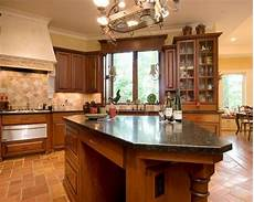 kitchen backsplash houzz