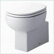 bagno bidet incorporato wc con bidet incorporato ideal standard e salvaspazio per