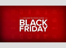 cyber black friday deals