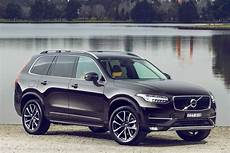 volvo xc90 t6 inscription reviews our opinion goauto