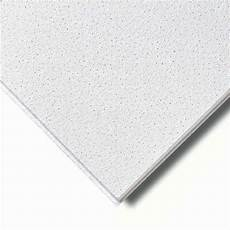 Dalle Plafond Armstrong Armstrong Dalle De Plafond Board 2516m 60x60 Cm