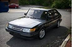 1990 saab 900i turbo classic car auctions find used 1990 saab 900 spg turbo 5 speed ltd production appreciating classic in