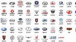 Chinese Car Brands 中国汽车品牌  YouTube