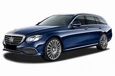Mandataire Auto Mercedes Prix Mercedes Classe E Consultez Le Tarif De La