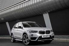 Bmw X1 Sport Line - the new bmw x1