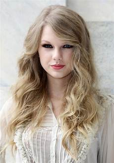 Taylor Swift Hair | taylor swift s hair has really transformed over the years huffpost