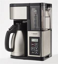 Pictures Of Coffee Machines