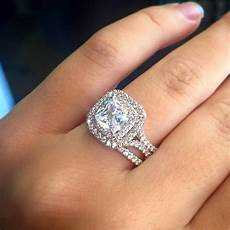 wedding band for halo engagement ring top 20 engagement rings of 2015 raymond jewelers