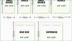 dimensioni letto king size dimensioni letto king size e letto king size misure